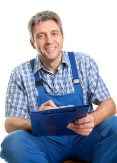 reparatii asigurare