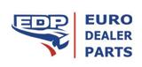 Eurodealer Parts