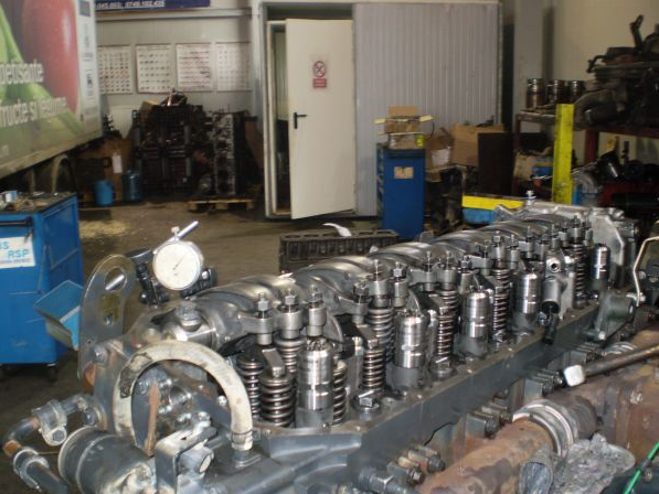 motoare1
