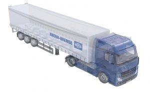 service camioane
