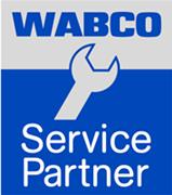 service camioane wabco