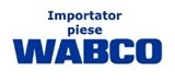 Piese Camioane Wabco