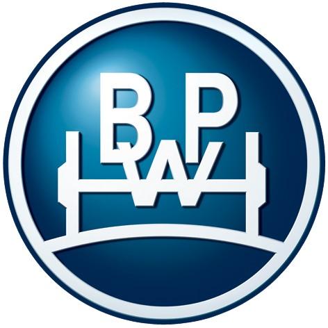 service BPW