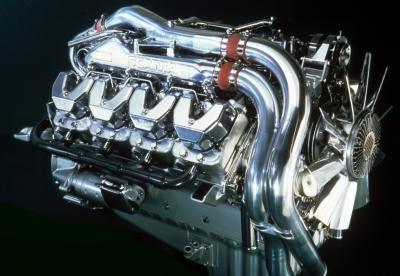 76_motor