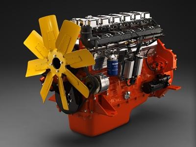 77_motor