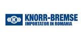 Piese Knorr Bremse