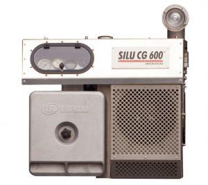 cg600ic