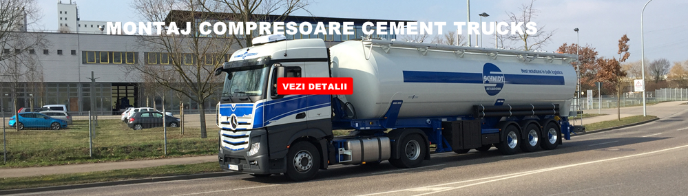 montaj-compresoare-cement-trucks1