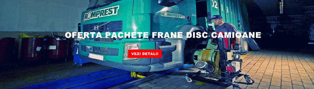 pachet-frane-camioane2