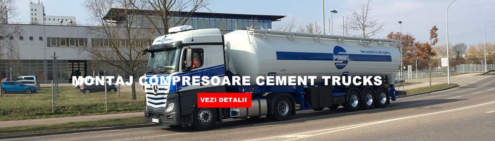 montaj-compresoare-cement-trucks-ok
