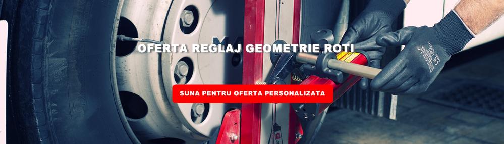 oferte-geometrie-roti-ok